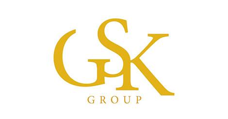 GSK Creative | a Singapore Based Creative Design Agency