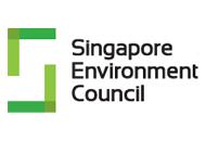 Singapore Environment Council