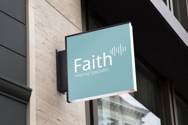 Mockup-FaithHearing-780x520.jpg