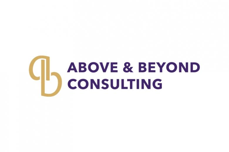 AnB_Logo-780x520.jpg